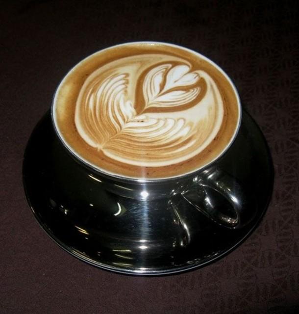 coffe_art_latte_art_30