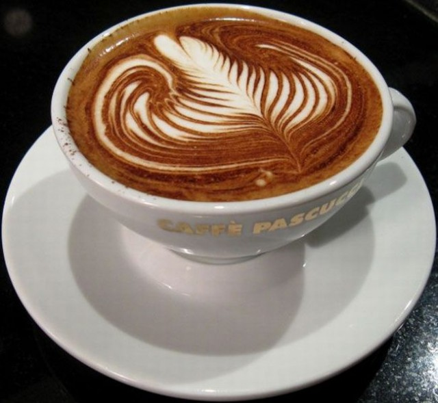 coffe_art_latte_art_33