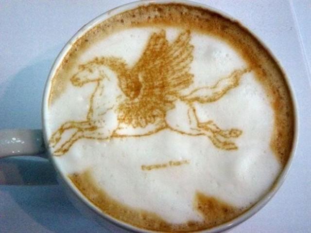 coffe_art_latte_art_39