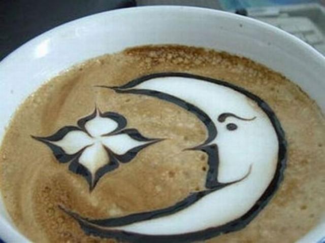 coffe_art_latte_art_4