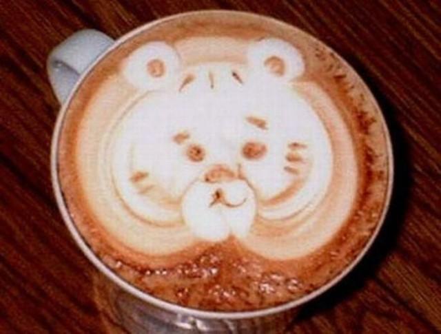 coffe_art_latte_art_5