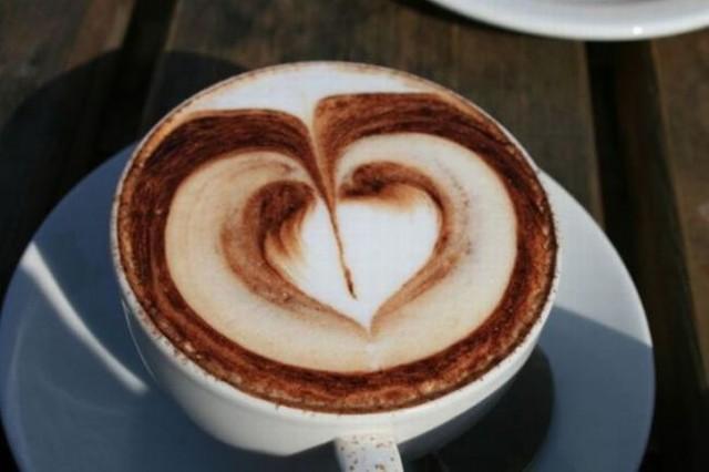 coffe_art_latte_art_6