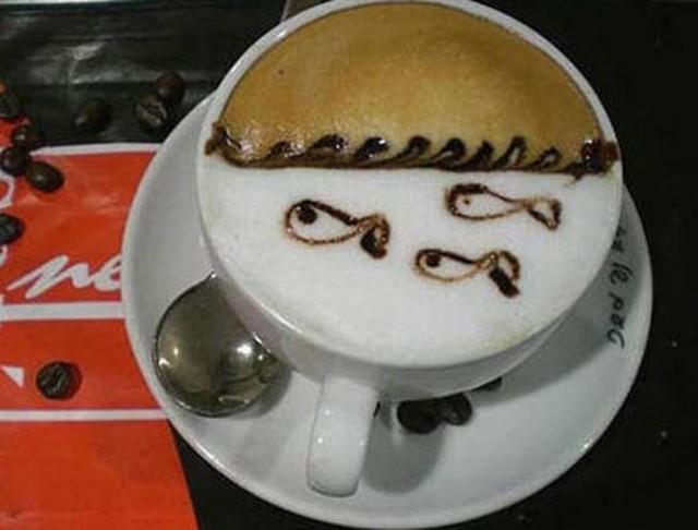 coffe_art_latte_art_7