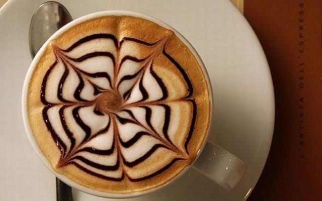 coffe_art_latte_art_8