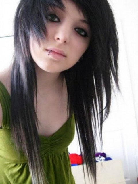emo_beauty_cute_girls_1