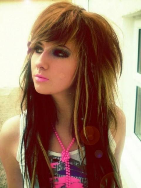 emo_beauty_cute_girls_7