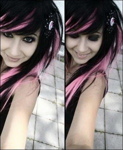 emo_beauty_cute_girls_9