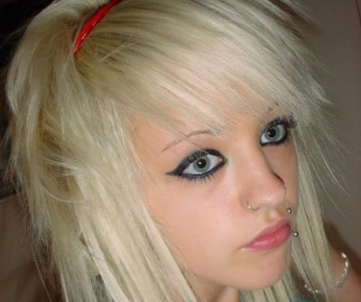 emo_beauty_cute_sexy_girl_babe_great_eye_georgeous_1