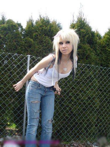 emo_beauty_girl