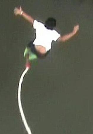 fail_bungee_jumping_01
