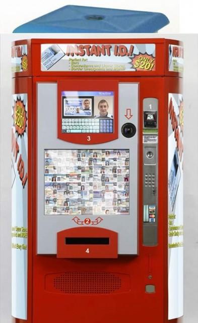 fake-id-crazy-vending-machines-01