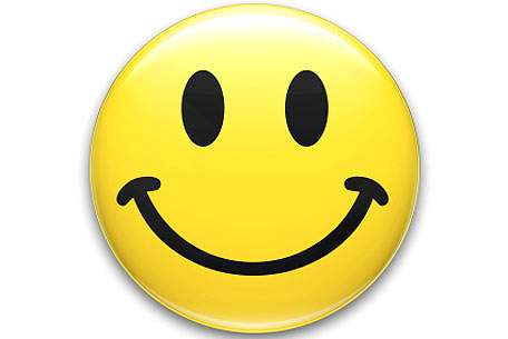 happiness_smile