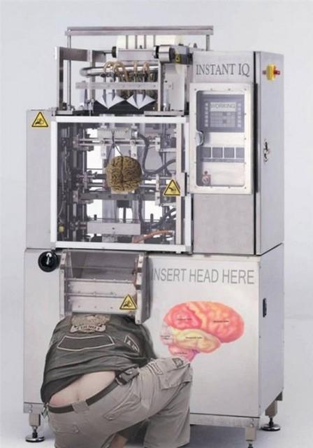 instant-iq-crazy-vending-machines-01