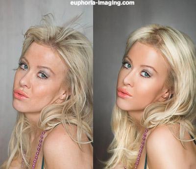 jackup-chick-photo-retouch