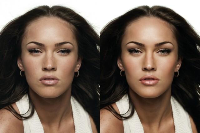 magazine-retouch-for-magazine-beauty