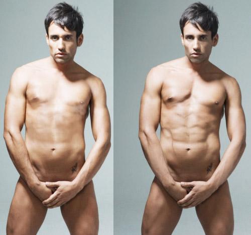 male-body-retouch-photo