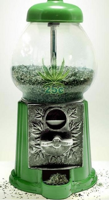 marijuana-crazy-vending-machines-01