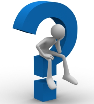 riddle-thinking-question