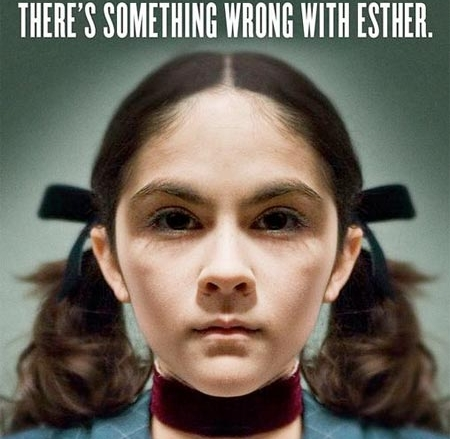 theres-something-wrong-with-esther-orphan-poster