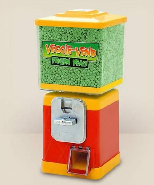 veggie-crazy-vending-machines-01