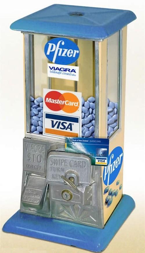 viagra-crazy-vending-machines-01