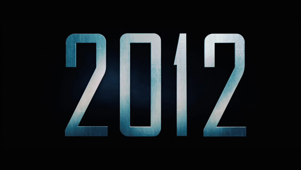 2012-trailer-2