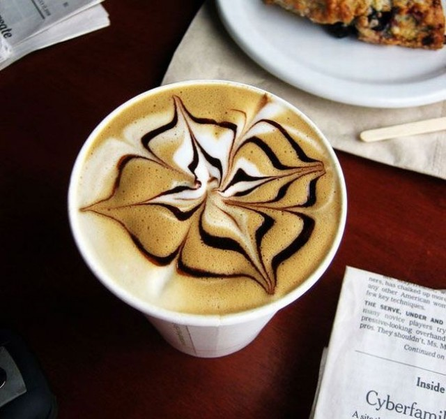 coffe_art_latte_art_10