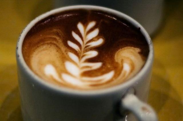 coffe_art_latte_art_11