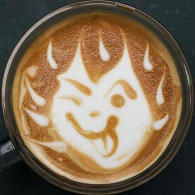 coffe_art_latte_art_22