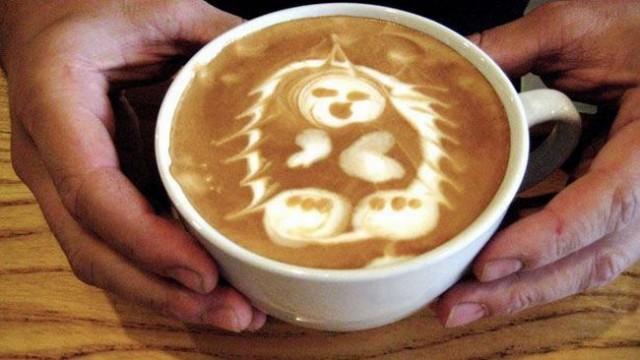 coffe_art_latte_art_29