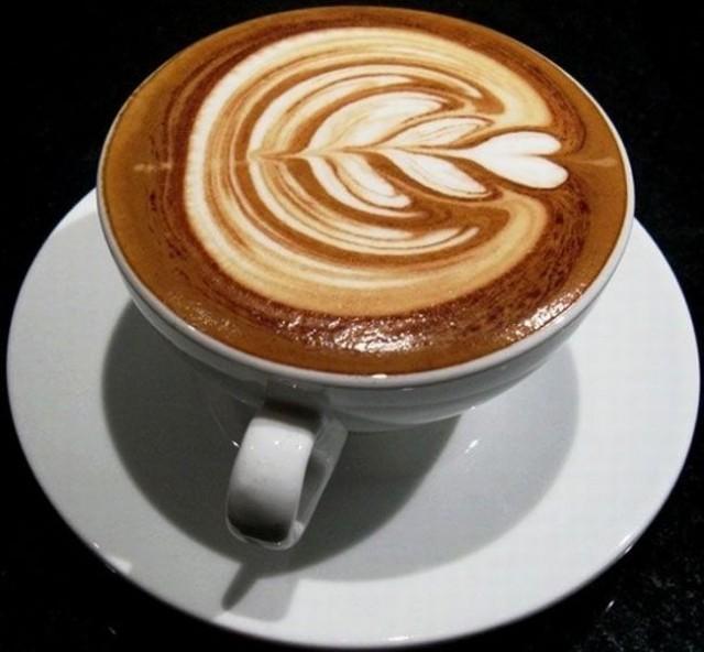 coffe_art_latte_art_32