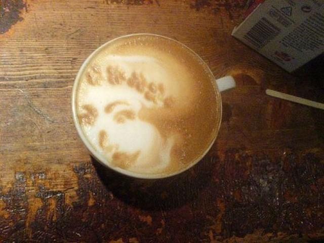 coffe_art_latte_art_36