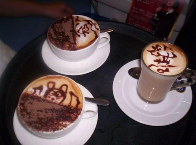coffe_art_latte_art_38