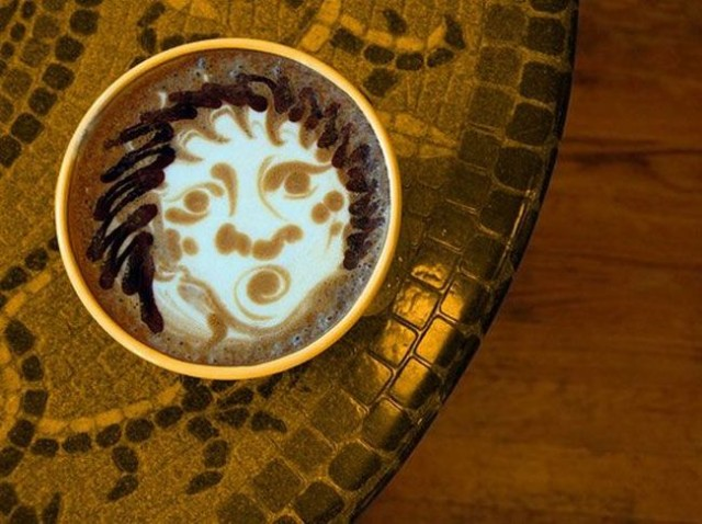 coffe_art_latte_art_9