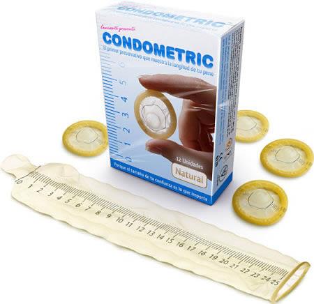 condometric_condom_size