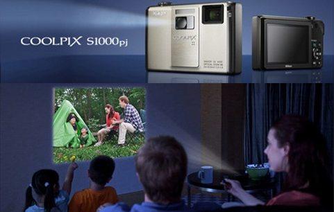 coolpix_s1000pj_nikon_cool_pix_projector_camera