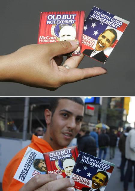 obama_condoms