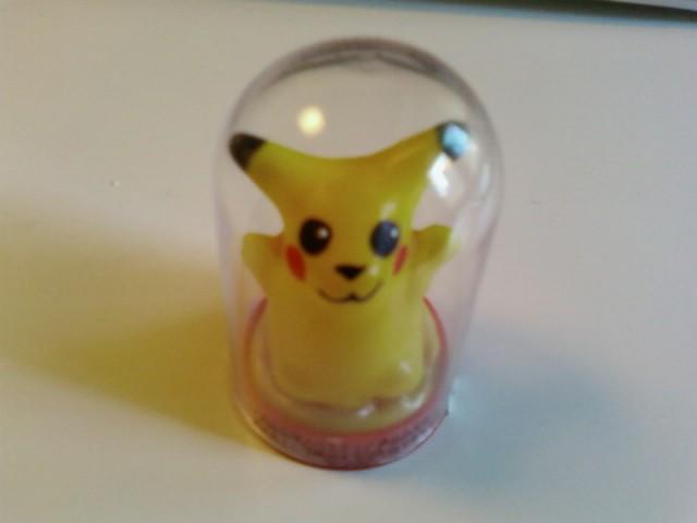pikachu_pokemon_condom