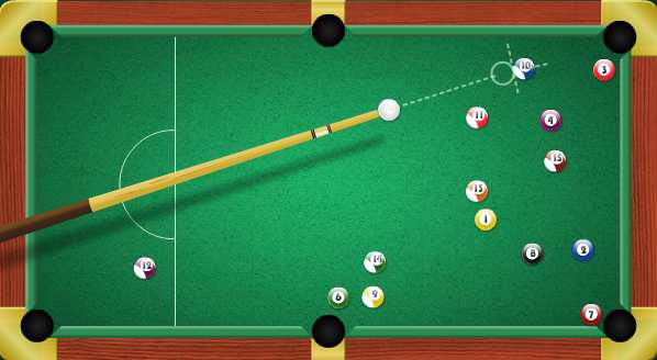 play_multiplayer_eight_ball