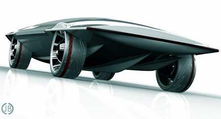 saucer-vehicle_1