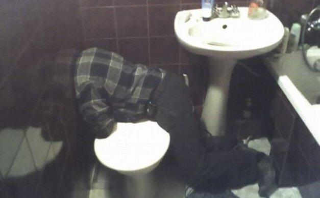 toilet_guy_head_01
