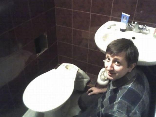 toilet_guy_head_02