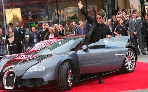 tom-cruise-bugatti-veyron