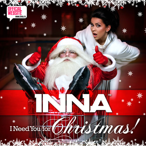 inna_i_need_you_for_christmas-inna-christmas_single_cover