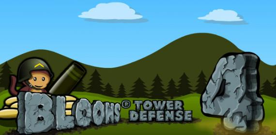 bloons_tower_defense_4-big