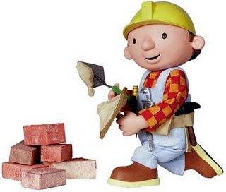 bob-o-mastoras-bob-the-builder