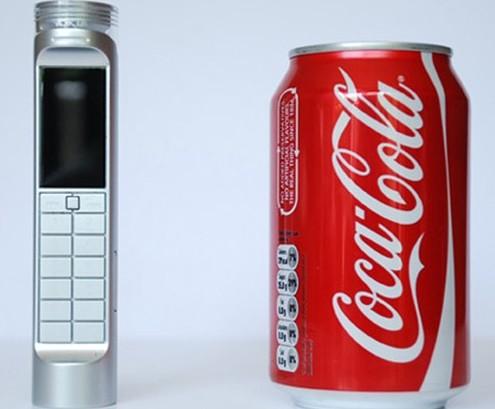 coca-cola-powered-cellphone-00