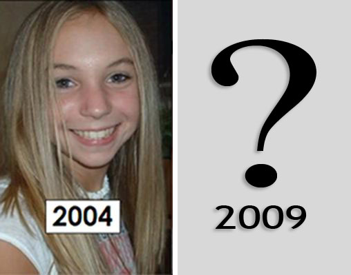 evolution_of_a_girl_00