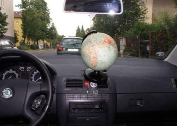 gps-global-globe