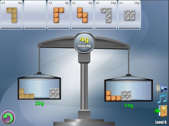 libra-flash_game_balance_time_waster